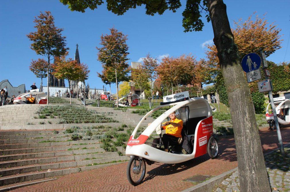 2008-9-23 cewe photokina-1 205