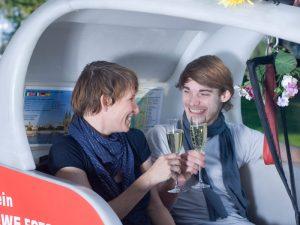 champagner-mondschein-02_01