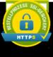Online-Bestellprozess SSL-gesichert